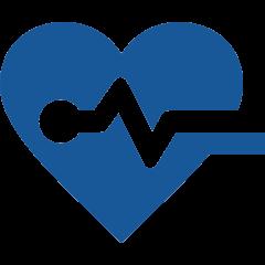 Logo for Lundaläkare